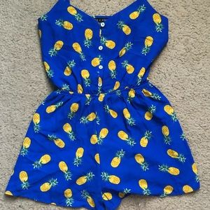 c31fcd3afbde Pineapple Romper. Pineapple Romper.  14  21. See More. People also  Searched. as u wish sequin dress · other ...